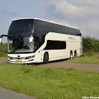 Beulas Jewel Drenthe Tours Assen (84).jpg
