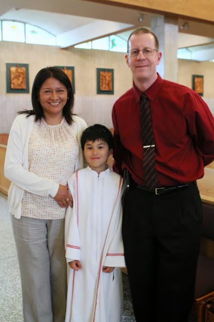 Baptism May 19 2013 - IMG_2854.JPG