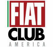 Fiat Club America