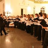 2006-winter-mos-concert-saint-louis - IMG_1066.JPG