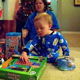 Christmas 2013 - 115_9780.JPG