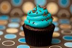 mod-cupcake.jpg
