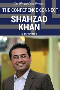 Shahzad khan, Anchor ARY News