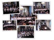 Campanella - Koncert Wielkanocny 2010.jpg