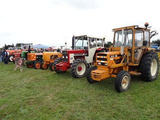 2016.09.04-014 tracteurs