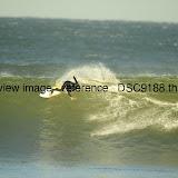 _DSC9188.thumb.jpg