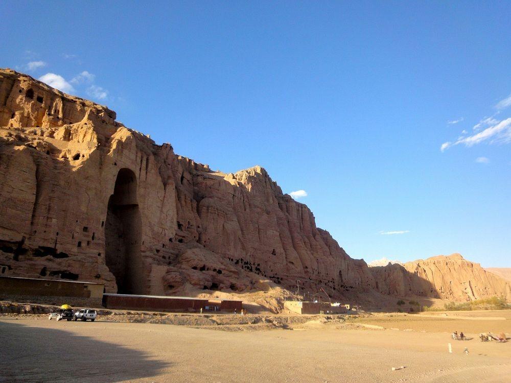 bamiyan-buddha-3