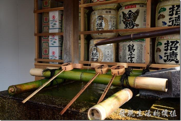 日本-八阪神社14