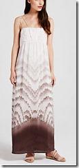 Mint Velvet Maxi Dress