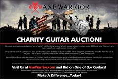 charity-guitar-auction