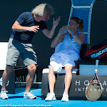 Camila Giorgi - Hobart International -DSC_1202.jpg