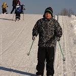 18.02.12 41. Tartu Maraton TILLUsõit ja MINImaraton - AS18VEB12TM_087S.JPG