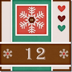 LMS_Advent2016_JournalCard-12