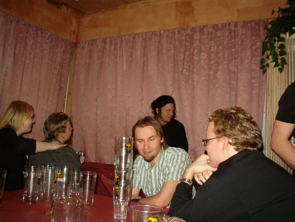 Hallituksenvaihtajaiset 2009 - IM002891.JPG