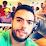 Jordi Ros's profile photo
