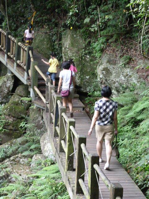 TAIWAN.Dans la région de Miaoli - P1080402.JPG