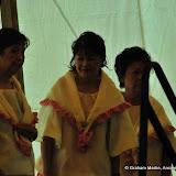 OLGC Harvest Festival - 2011 - GCM_OLGC-%2B2011-Harvest-Festival-189.JPG