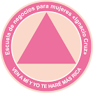 """Hoy hemos formalisado la creación de la escuela de negocios para mujeres """"Ignacio Cruz"""""""