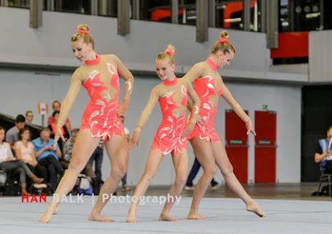 Han Balk Fantastic Gymnastics 2015-8985.jpg