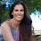 Sofia de Mello-Barreto's profile photo