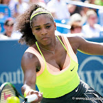 W&S Tennis 2015 Sunday-15.jpg