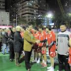 2010-1-11 93周年華協盃