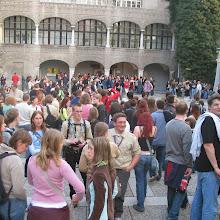 Koncert, Ljubljana 2006 - april%2B033.jpg