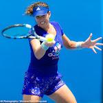 Garbine Muguruza - 2016 Australian Open -DSC_0226-2.jpg