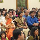 Kali Puja 2013 - IMG_8606.JPG