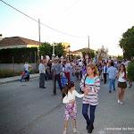 Camino_vuelta_y_misa_ac_gracias_2013_119.JPG