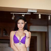 [XiuRen] 2014.01.23 NO.0090 luvian本能 0006.jpg