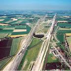 L0307-152 Overzicht vanaf spoorlijn Roosendaal naar Hollands.jpg