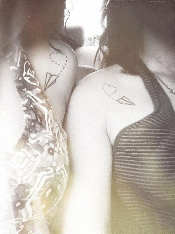 avies_de_papel_de_melhor_amigo_tatuagens