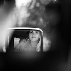 Wedding photographer Nadezhda Gorodeckaya (gorodphoto). Photo of 09.08.2017