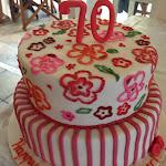 Bday Cake 20140427 Mav's 70th Bday.jpg