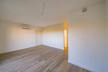 Appartement 2 pièces 39,07 m2