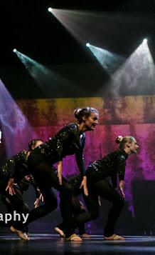 HanBalk Dance2Show 2015-5914.jpg