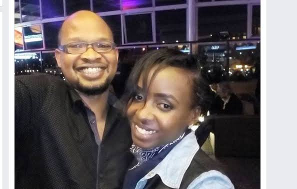 I was violent and always hurt people around me Jacque maribe ex boyfriend reveals battle with alcoholosm