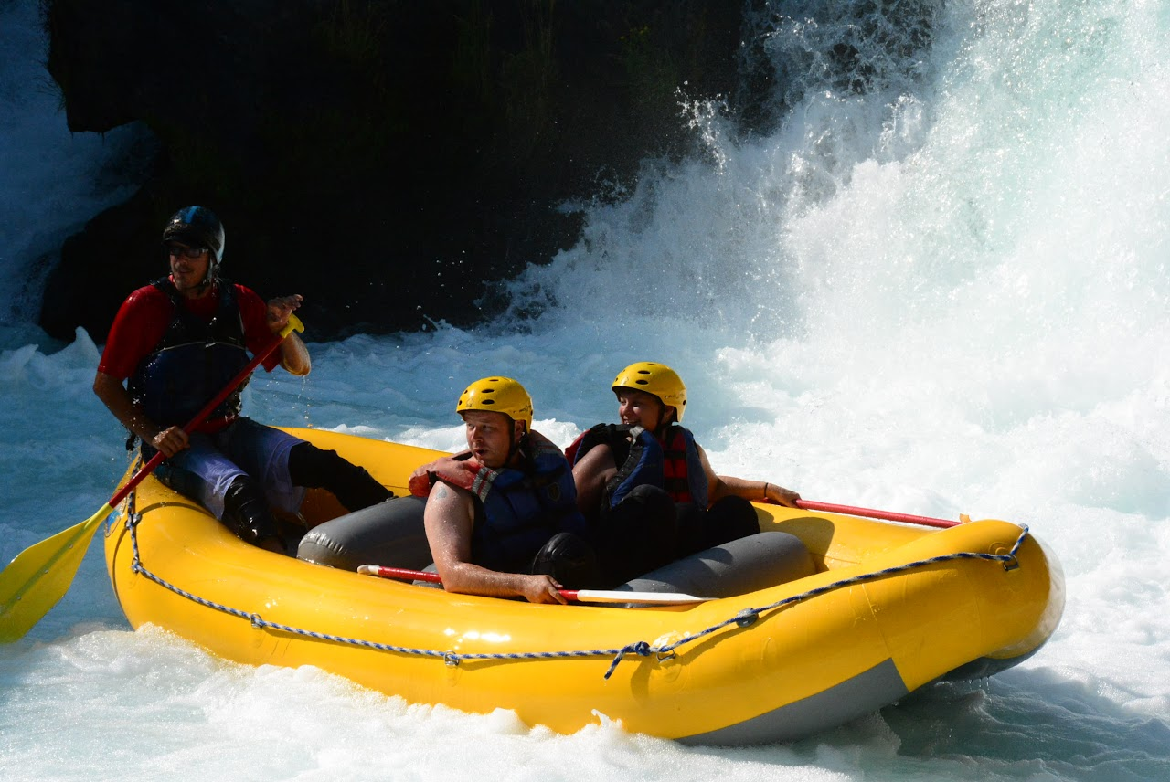 White salmon white water rafting 2015 - DSC_9949.JPG