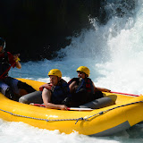 White salmon white water rafting 2015 - DSC_9949.JPG