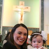 Baptism Noviembre 2014 - IMG_3213.JPG