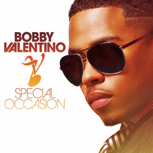 Bobby V. Anonymous Lyrics  Bobby V.  Anonymous