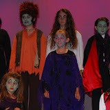 2009 Frankensteins Follies  - DSC_3253.JPG
