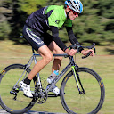 cannondale-supersix-evo-hi-mod-team-2016-0861.JPG