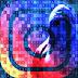 Instagram Bug permite que qualquer pessoa visualize contas privadas sem segui-las