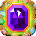 Jewels Star 3 Match icon