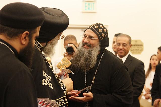 H.H Pope Tawadros II Visit (4th Album) - _MG_0647.JPG