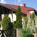 Węgry/Zalakaros/Zalakaros - Apartamenty Rubin