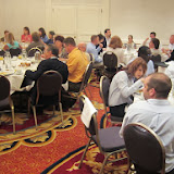 2013-06 IFT Breakfast meeting SFC/WFFC - IMG_0511.JPG