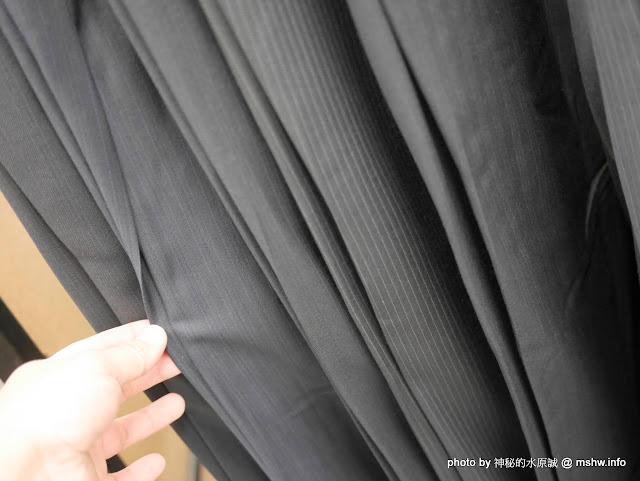 【景點】台中ITALY Roberto Mocali 義大利名牌諾貝兔服飾出清特賣會-青島店@北屯北平路商圈 : MIT台灣製造,涼感機能布料穿起來舒適又安心 北屯區 區域 台中市 好康 新聞與政治 旅行 景點 會展